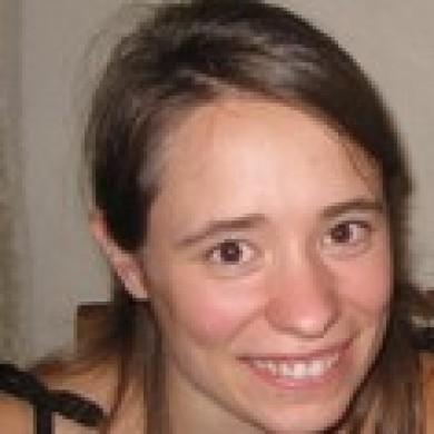 Aurelie GARNIER