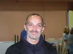 Fabrice GARCIA