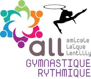 Gala Noël GR @ Gymnase Rebillard | Lentilly | Auvergne-Rhône-Alpes | France