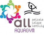logo-original-aquagym
