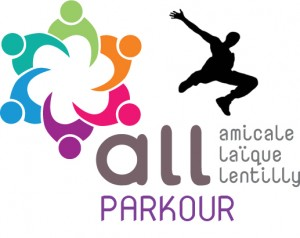 Pré-inscription Parkour @ gymnase Jacques Coeur