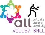logo-volley