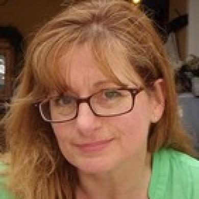 Nadine DUSART