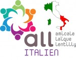 logo--italien