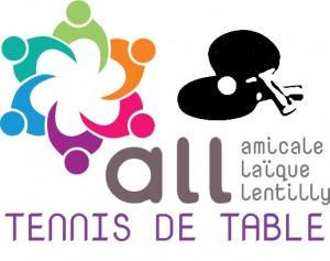 logo-tennistable2
